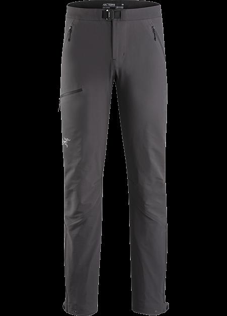 Sigma AR Pant Men's