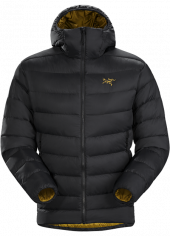 Thorium AR Hoody Men's