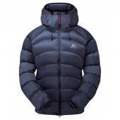 Sigma Jacket