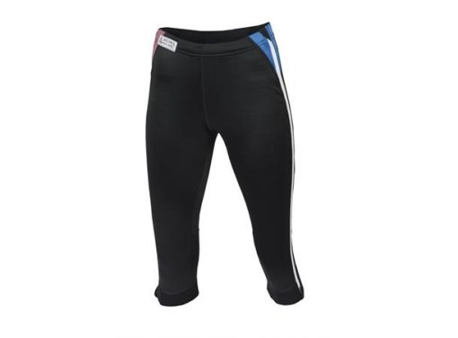 WoolShell Summit Pants, Woman