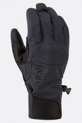 VR Glove