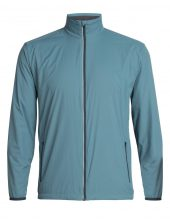 Mens Incline Windbreaker