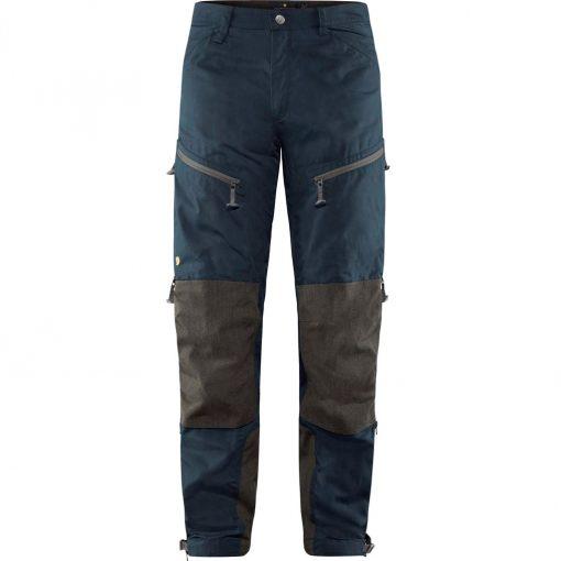 Bergtagen Trousers