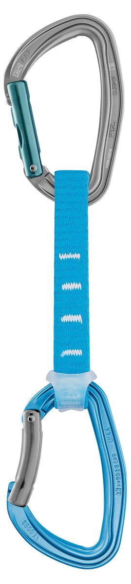 DJINN AXESS Quickdraw 12cm