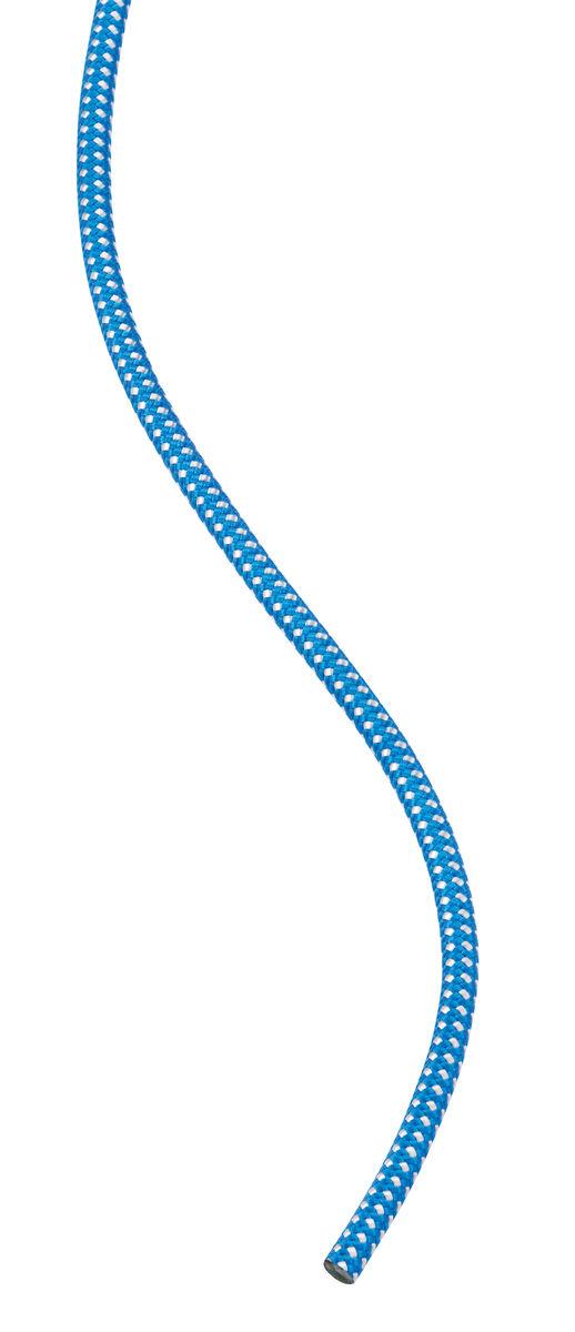 Cordelette 7mm