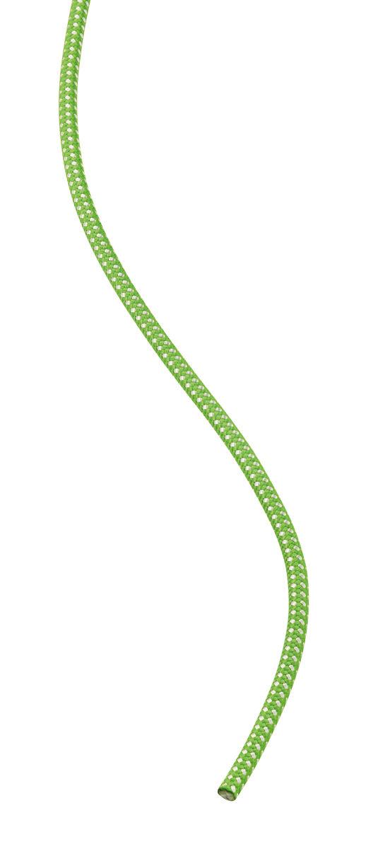 Cordelette 6mm