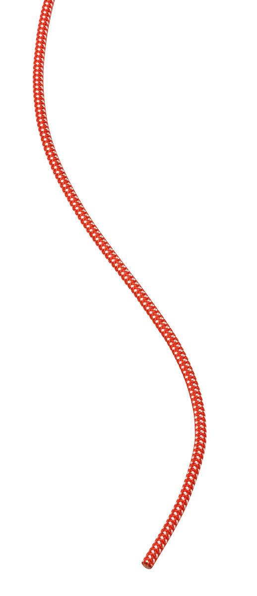 Cordelette 5mm