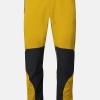 Torque Pants W