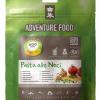 Adventure Food u/kjøtt