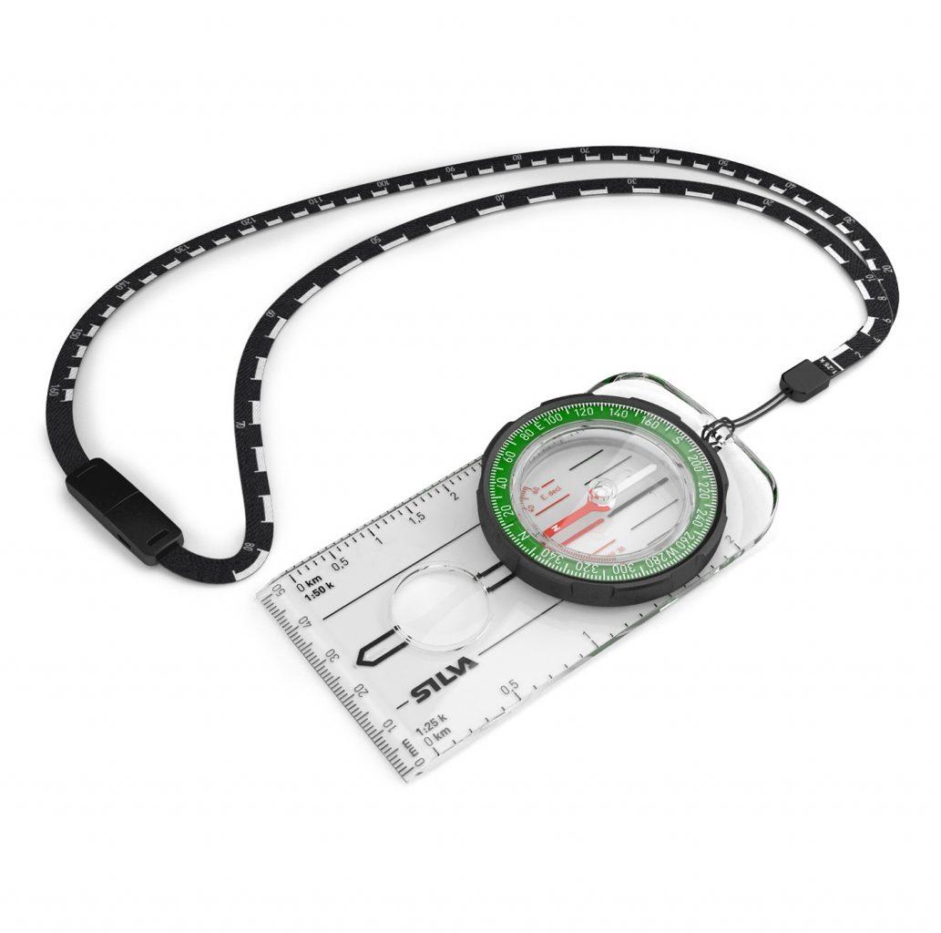 Ranger Compas