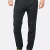 Tangent pants