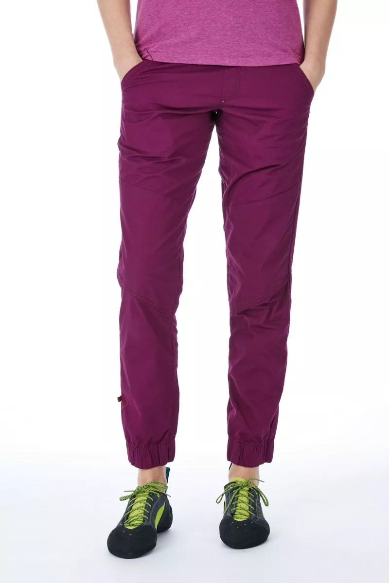 Tangent pants W