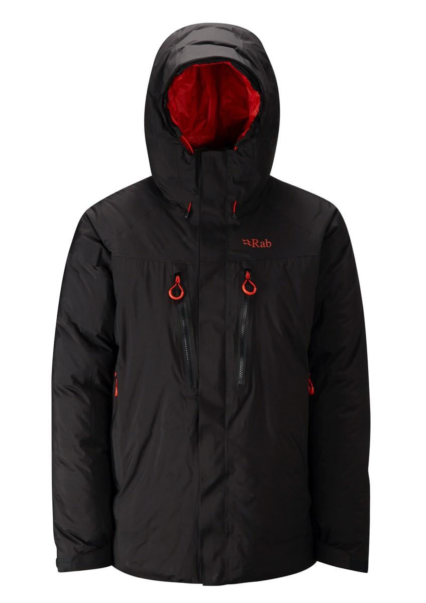 Batura Jacket