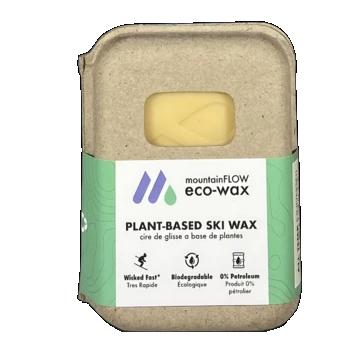 Eco-Wax Hot Wax
