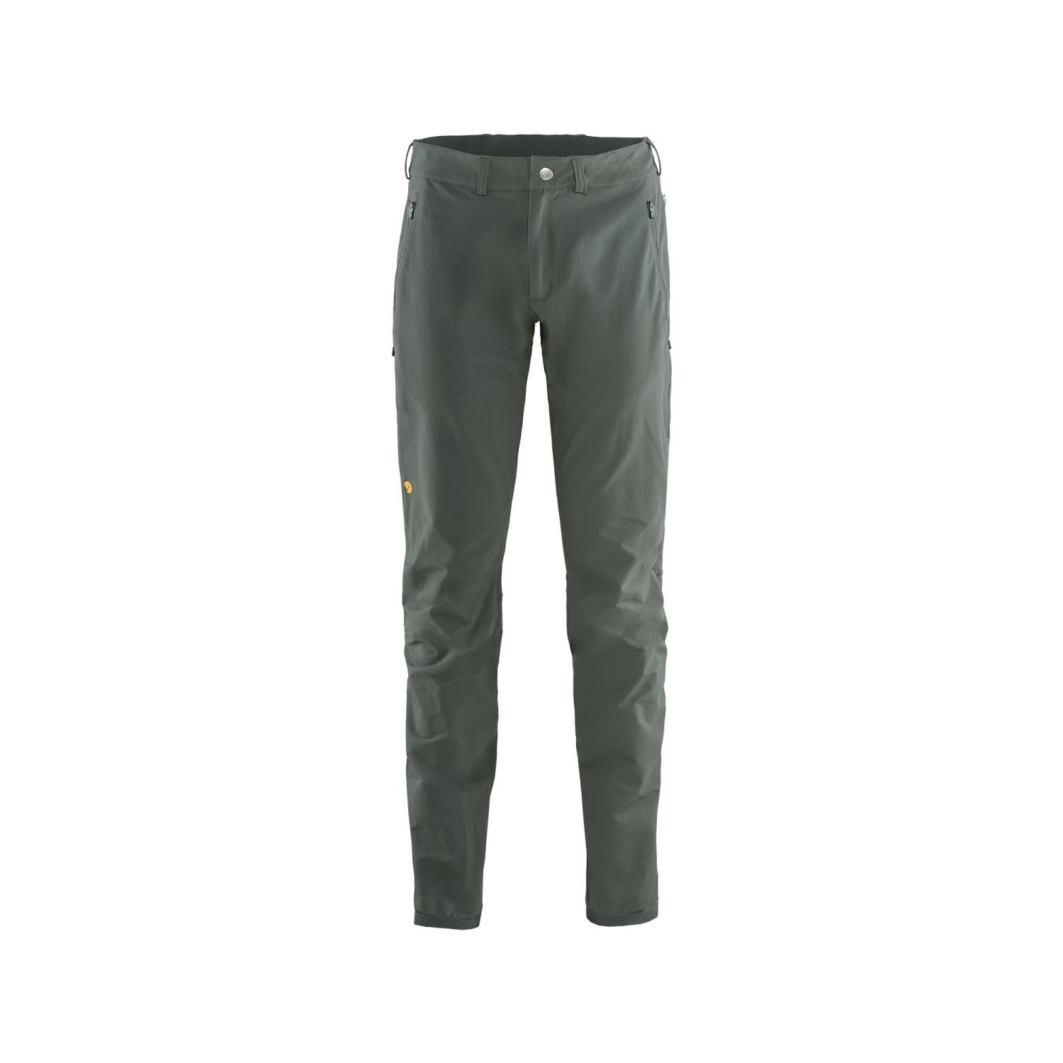 Bergtagen Stretch Trousers M