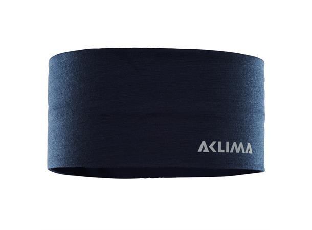 LightWool Headband