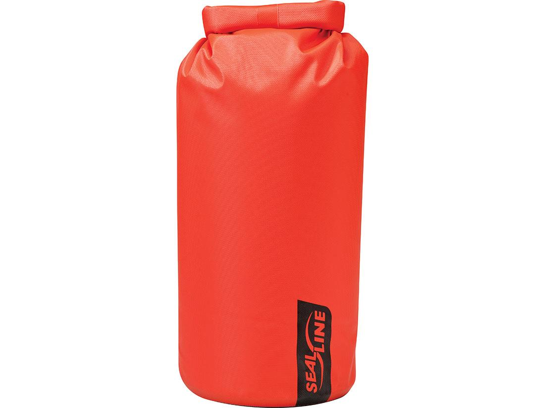 Baja bag 30 Red Red