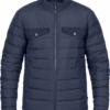 Greenland Down Liner Jacket M