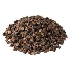 Øko Kakaonibs
