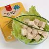 Viana Tofu Naturell 300g