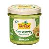 Tartex m/avocado 140g øko