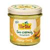 Tartex m/mango curry 140g øko