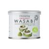 Clearspring Wasabi Pulver 25g