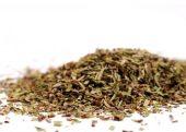 Øko Provence krydder