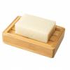 Såpeskål, økologisk bambus, Suztain