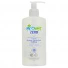 Ecover Hand Soap Zero 250ml