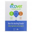 Ecover Non.bio Vaskepulver 750g