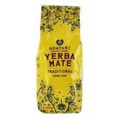 Yerba Mate Traditional Loose Leaf 227g