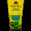 Aloe Pura After Sun Lotion. øko. 200ml