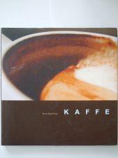 Kaffe - bok