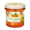 Tartex m/Paprika Trio 140g øko