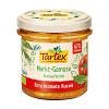 Tartex m/Rocket Cherry Tomat 140g øko