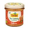 Tartex Toscana 140g øko