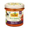 Tartex m/tomat. oliven 140g øko