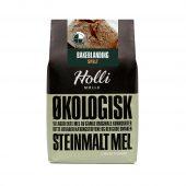 Holli Bakeblanding Spelt 1 kg