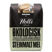 Holli Bygg Bakeblanding 1 kg