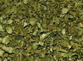 Økologisk Te Moringa (Løsvekt)