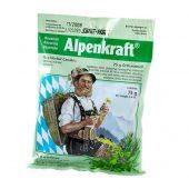 ALPENKRAFT URTEDROPS 75G