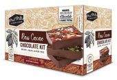 Mad Millie raw chocolate kit