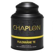 Chaplon Fullmåne Te 160g