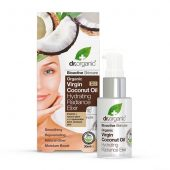 DR. ORGANIC VIRGIN COCONUT HYDRATING ELIXIR 30 ML