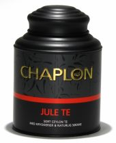 Chaplon Jule Te 160g