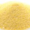 Økologisk Bakeferment (Glutenfri)