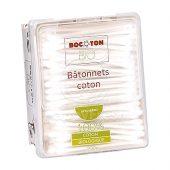 Bocoton bio Q-tips