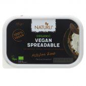 naturli vegan butter spreadable 225g