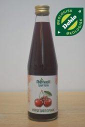 Rotvoll Kirsebærdrikk 0.33l